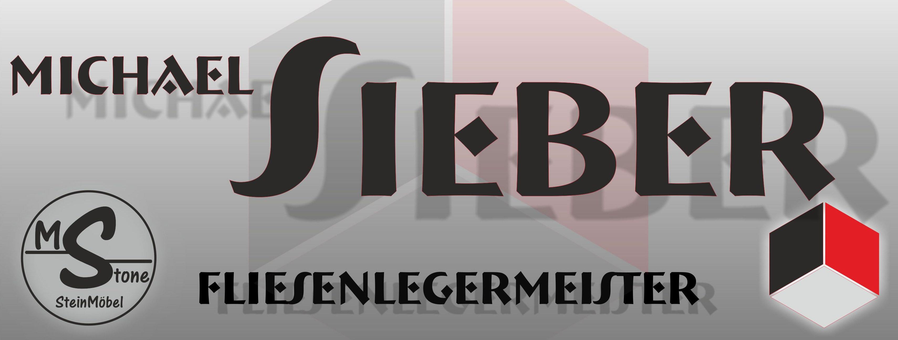 Bad Stein Handwerk