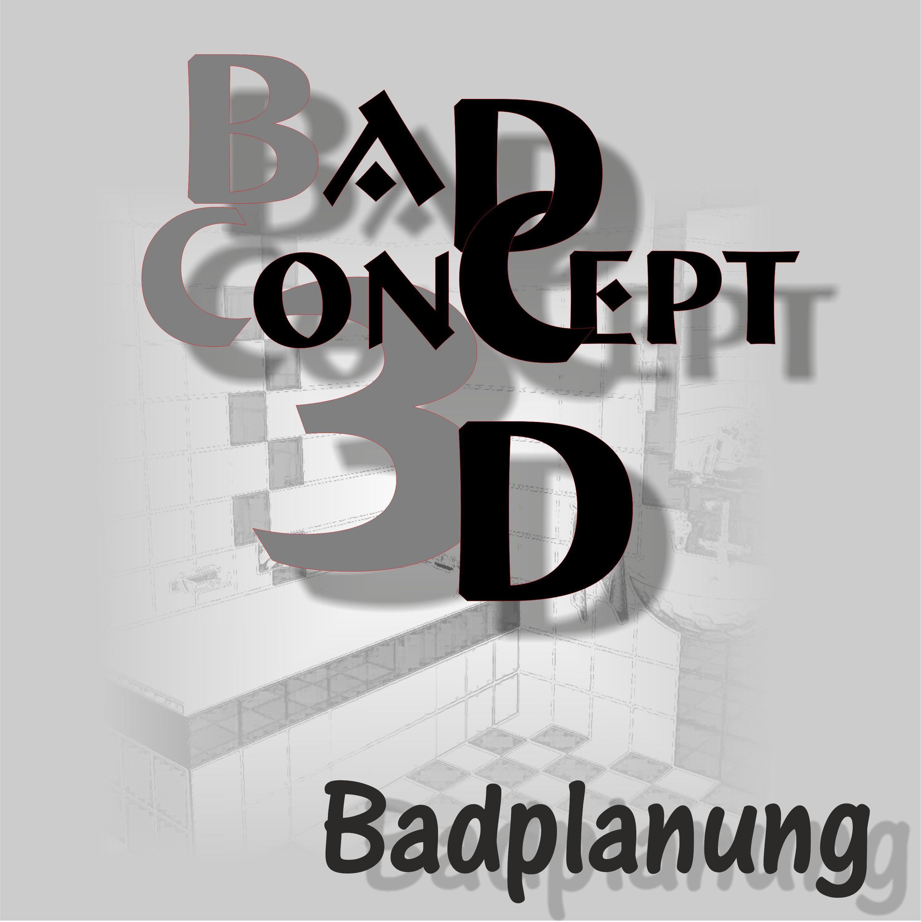 Bad Planung