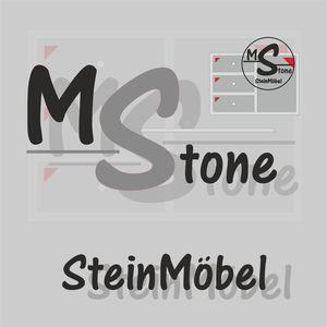 MStone Steinmöbel
