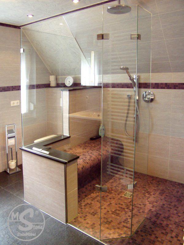 Dusche Galerie 5