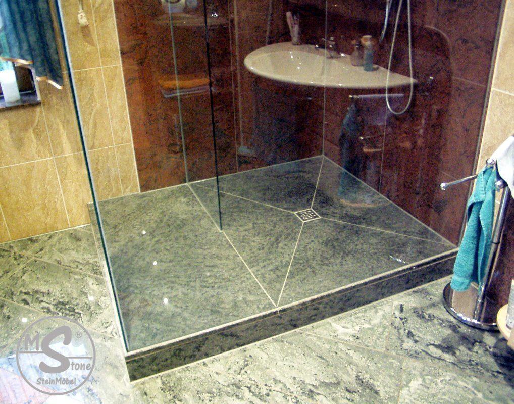 Duschen Galerie 2
