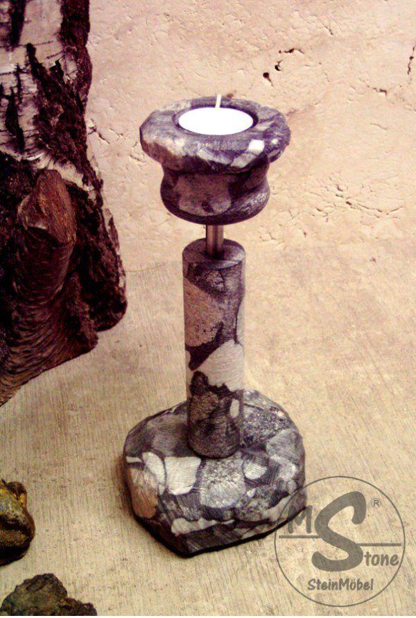Kerzenständer 1a