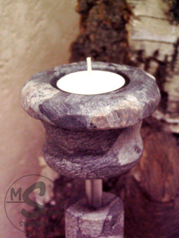 Kerzenständer 1b